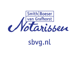 Smith Boeser van Grafhorst