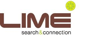 LIME Search&Connection BV