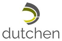 Dutchen BV
