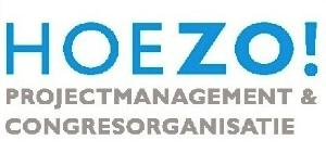 HOEZO projectmanagement & congresorganisatie